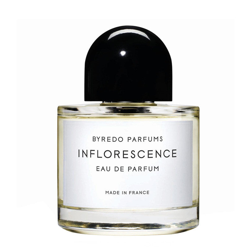 Inflorescence | Byredo Collection | Aedes.com