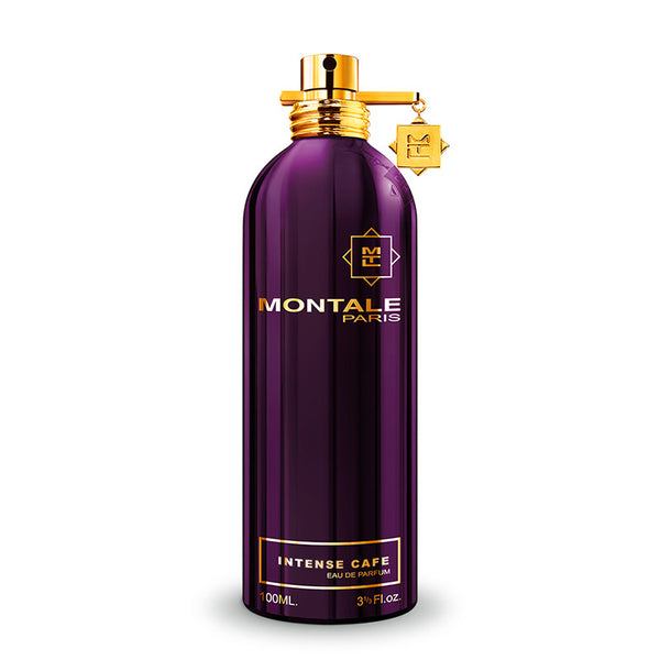 Intense Cafe - EdP 3.4oz by Montale