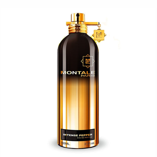 Intense Pepper - EdP 3.4oz by Montale