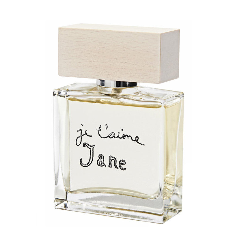 Je t'aime Jane | Bella Freud Collection | Aedes.com