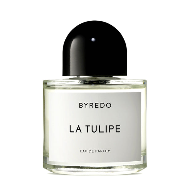 La Tulipe | Byredo Collection | Aedes.com