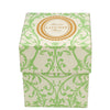Brioche - Candle 7.76oz by Ladurée