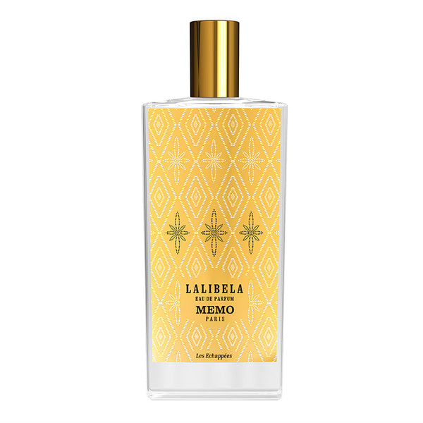Lalibela - EdP 2.5oz by Memo Paris
