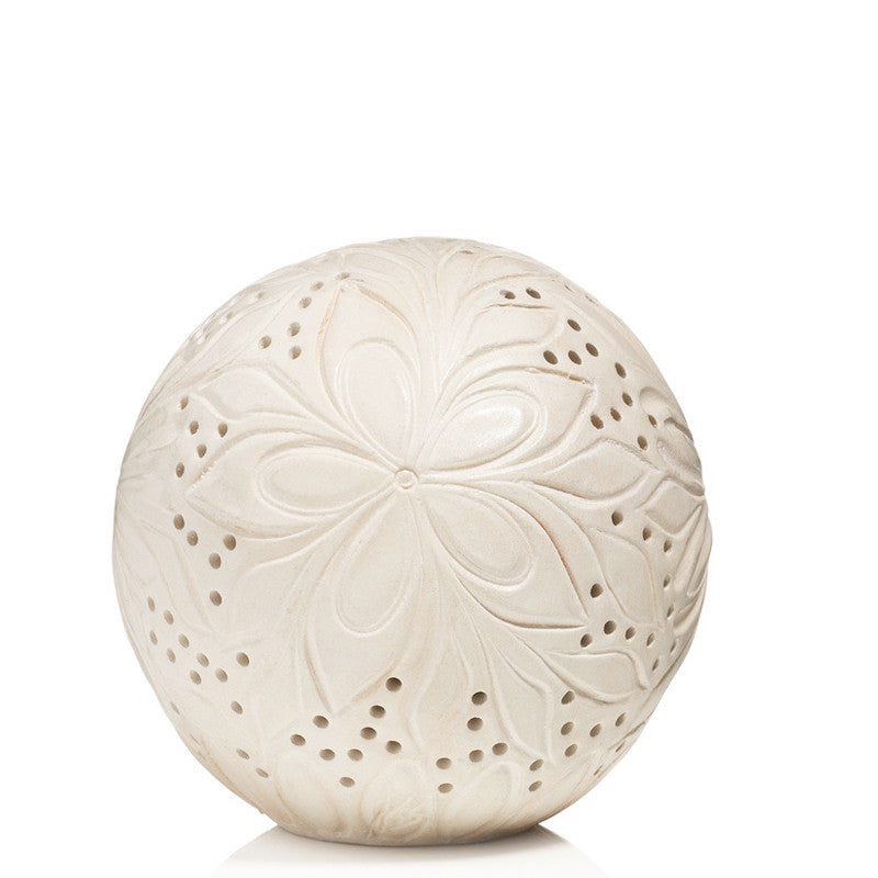 Lavender Ball Diffuser | L'Artisan Parfumeur Collection | Aedes.com