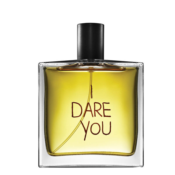 I Dare You - Eau de Parfum 3.3oz by Liaison de Parfum