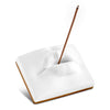 Oh Mon Dieu! No.69 Incense Holder | L'Objet Collection | Aedes.com