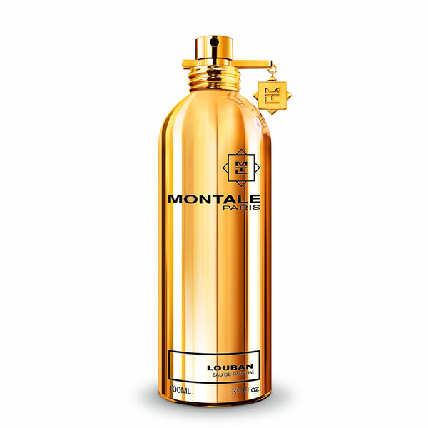 Louban - EdP 3.4oz by Montale