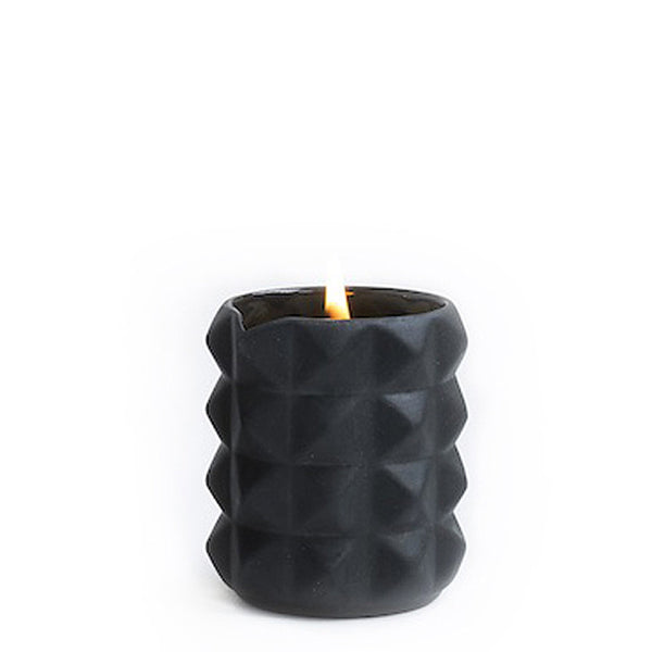 Deeply Yours - Sensual Massage Candle by Maria Lux
