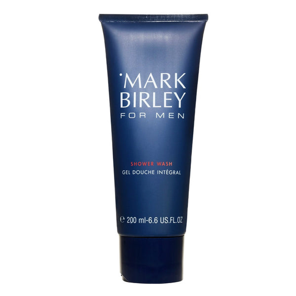 Mark Birley - Shower Gel 6.6oz