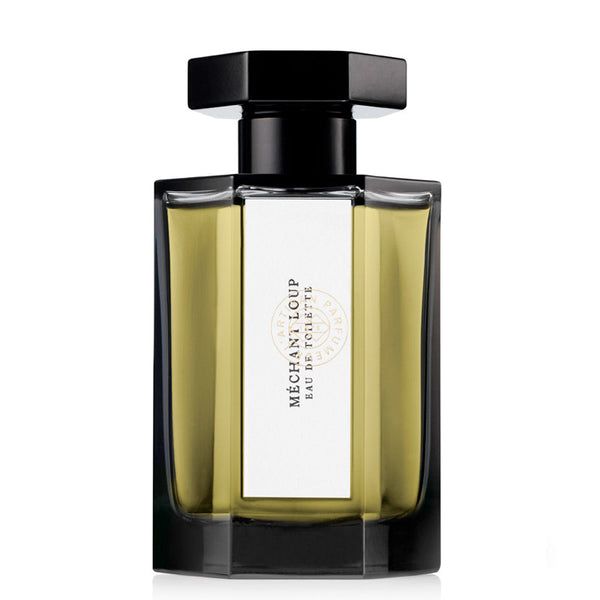 Merchant Loup  | L'Artisan Parfumeur Collection | Aedes.com