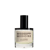 Mississippi Medicine | DS & DURGA Collection | Aedes.com