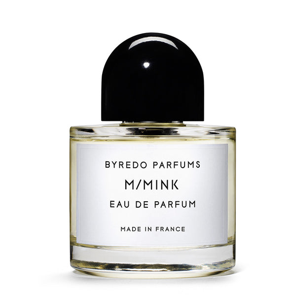 M/Mink | Byredo Collection | Aedes.com