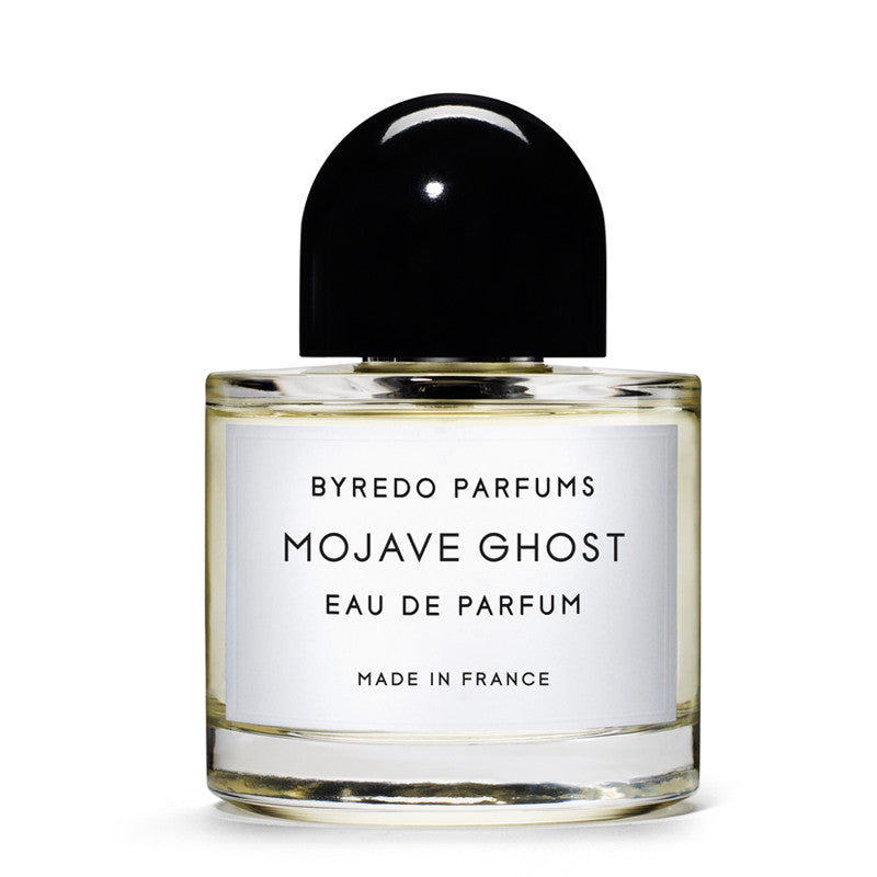 Mojave Ghost - EdP by Byredo