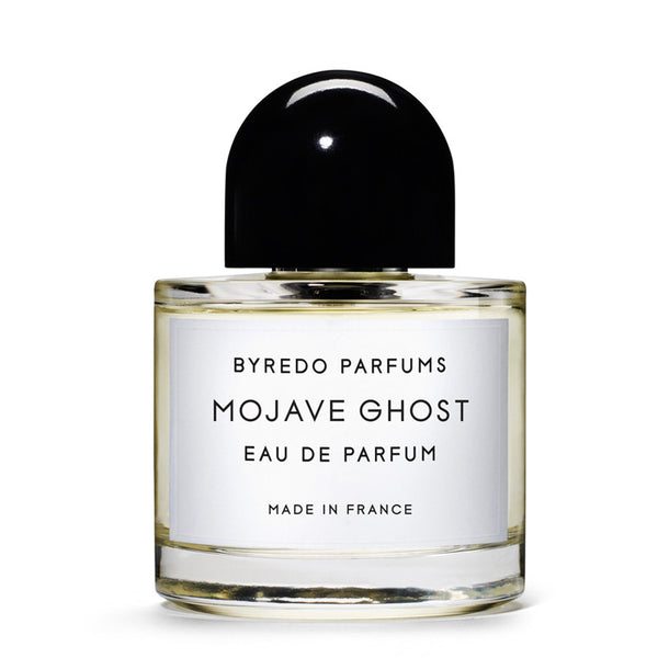 Mojave Ghost | Byredo Collection | Aedes.com