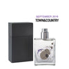 Molecule 01 - Travel Case EdT 30 ml