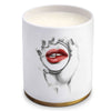 Oh Mon Dieu! No.69 Large Candle | L'Objet Collection | Aedes.com