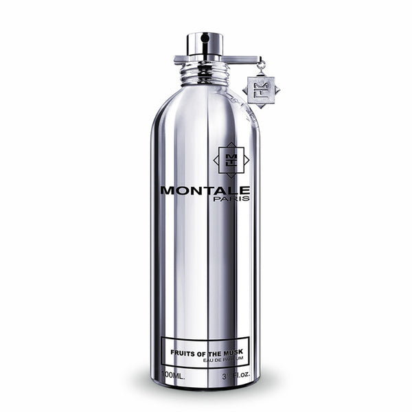 Fruits of the Musk - EdP 3.4oz by Montale
