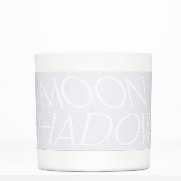 Moon Shadow - Candle 250gr