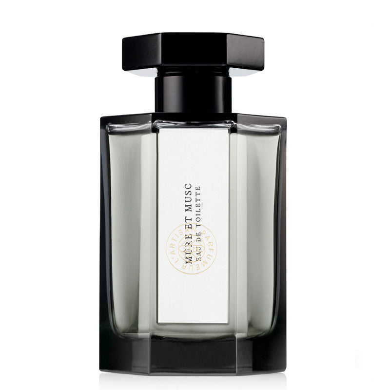 Mure et Musc | L'Artisan Parfumeur Collection | Aedes.com