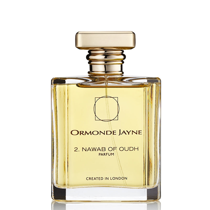 Nawab of Oudh No.2 | Ormonde Jayne Collection | Aedes.com