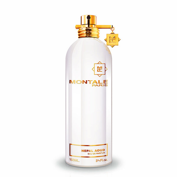 Nepal Aoud - EdP 3.4oz by Montale
