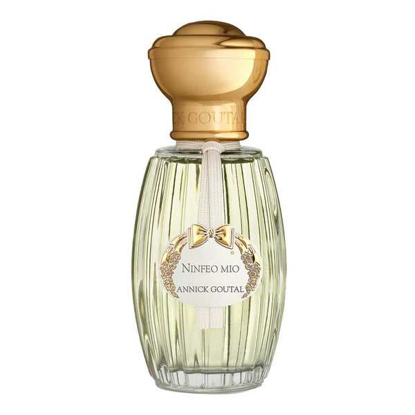 Ninfeo Mio - EdT 3.4oz by Annick Goutal