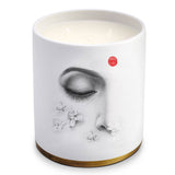 Jasmin d'Inde No.6 - Large 3-Wick Candle 35oz