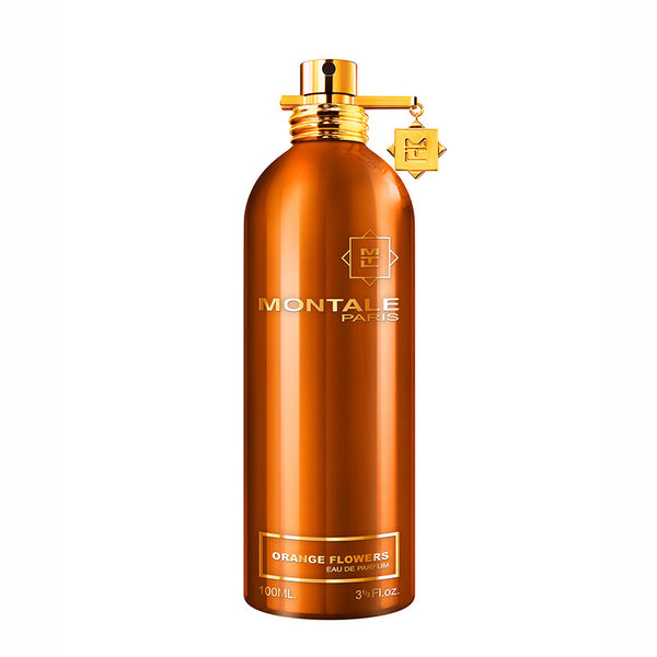 Orange Flower - EdP 3.4oz by Montale