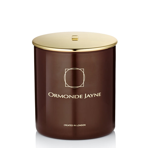 Montabaco - Candle 290gr by Ormonde Jayne
