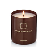 Nawab of Oudh No.2 Candle | Ormonde Jayne Collection | Aedes.com