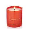 Osmanthus - Candle 290gr by Ormonde Jayne