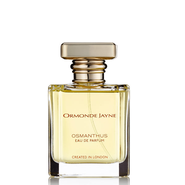 Osmanthus | Ormonde Jayne Collection | Aedes.com