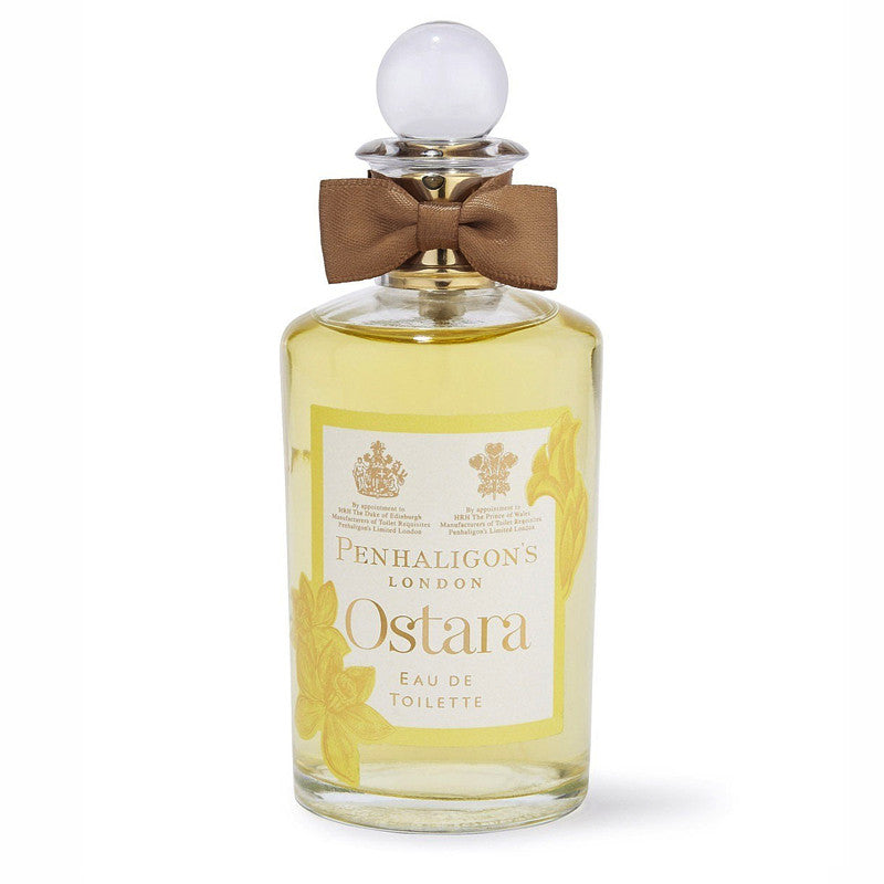 Ostara - EdT 3.4oz by Penhaligon's