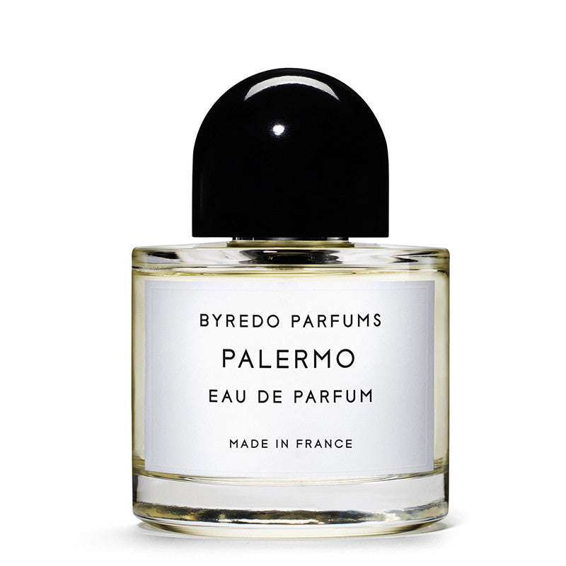 Palermo - EdP by Byredo