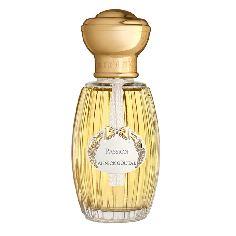Passion - EdT 3.4oz by Annick Goutal