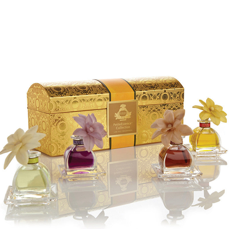 Petite Essence Diffusers | Agraria Home Collection | Aedes.com