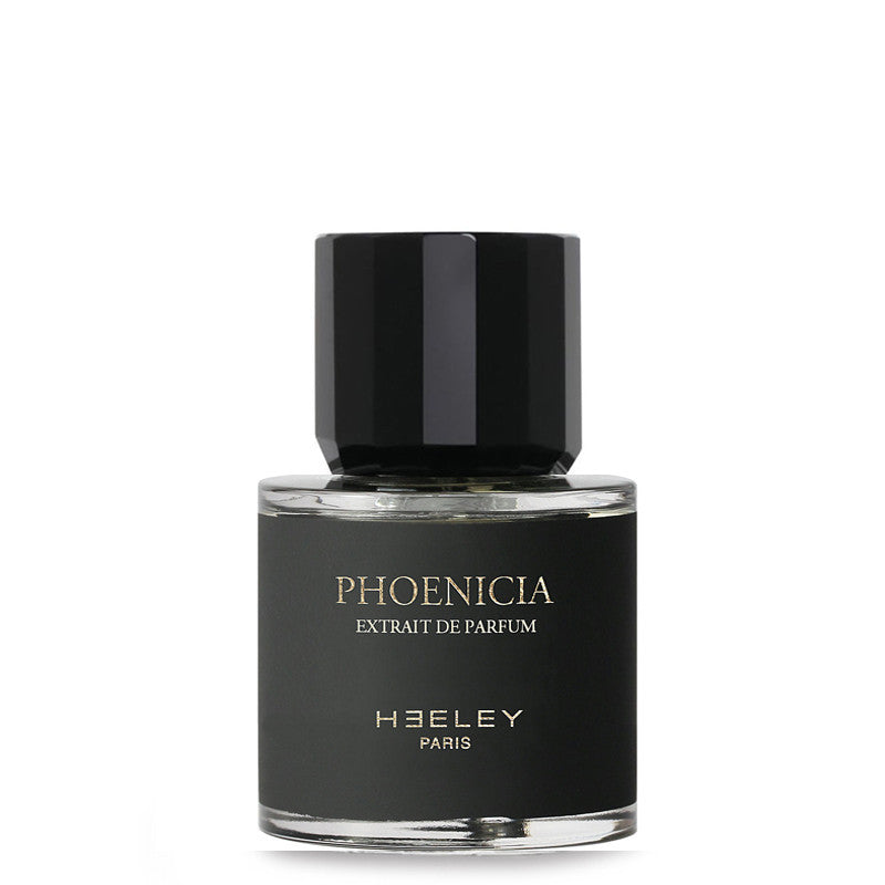 Extrait de Parfum Collection - Phoenicia EdP 1.7oz by Heeley