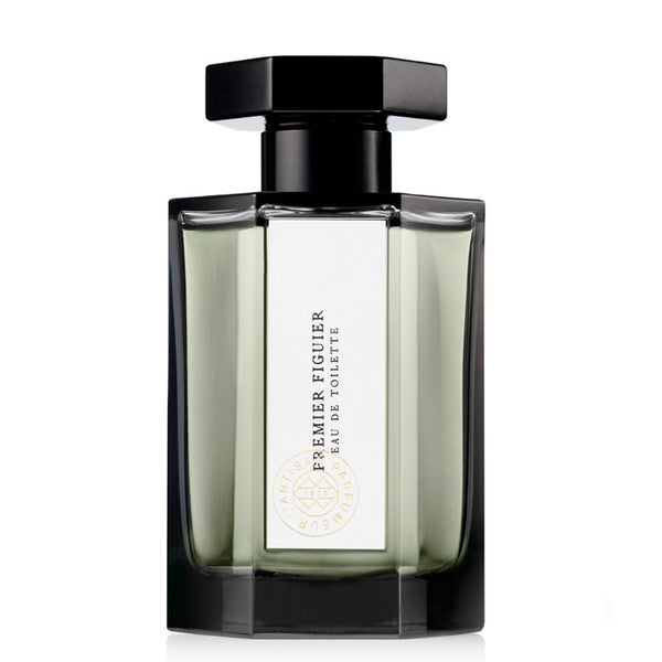 Premier Figuier | L'Artisan Parfumeur Collection | Aedes.com
