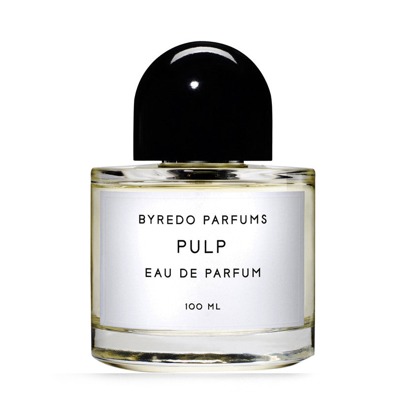 Pulp - EdP by Byredo