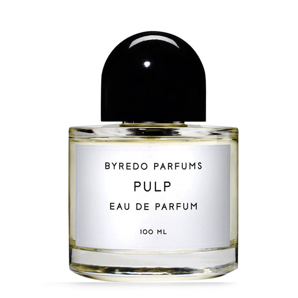 Pulp | Byredo Collection | Aedes.com