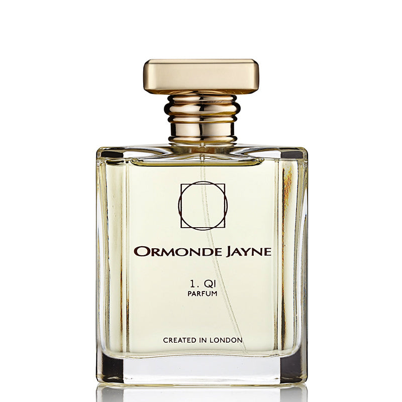 Qi No.1 | Ormonde Jayne Collection | Aedes.com