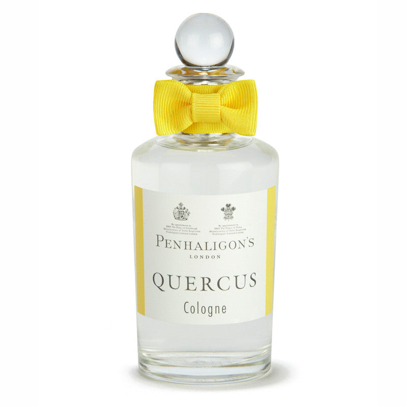 Quercus - EdC 3.4oz by Penhaligon's