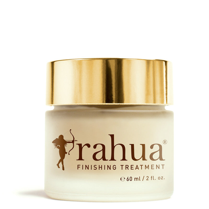 Rahua - Finishing Treatment 2oz