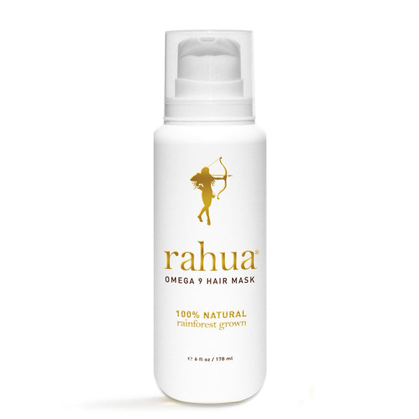 Rahua - Omega 9 Hair Mask 7oz