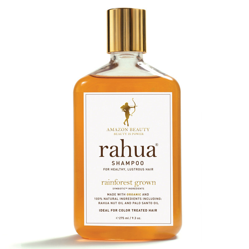 Rahua - Shampoo for Healthy and Lustrous Hair 9.3oz