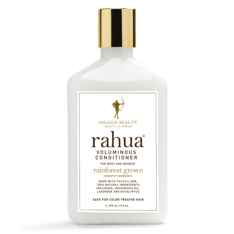 Rahua - Voluminous Conditioner 9.3oz