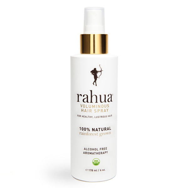 Rahua - Voluminous Spray 6oz