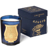 Reggio - Limited Edition Candle 9.5oz