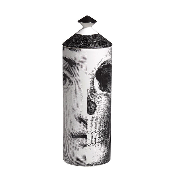 RIP - Room Spray 3.4oz by Fornasetti