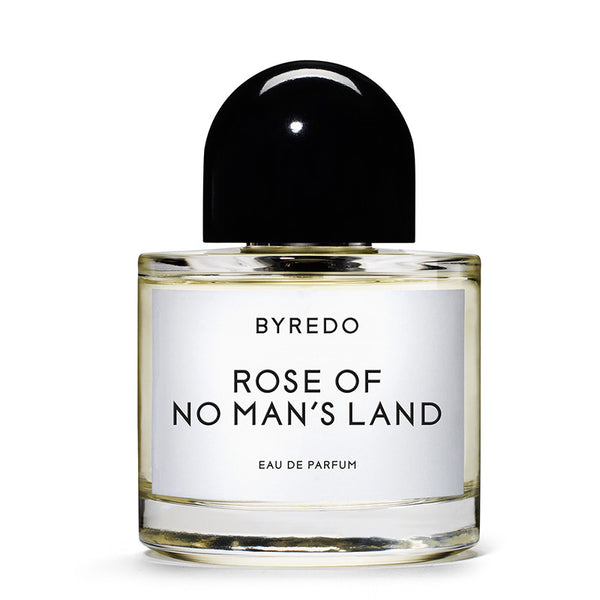 Rose of No Man's Land | Byredo Collection | Aedes.com